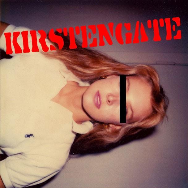 Kirstengate