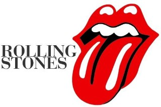 Rolling Stones Headlining Coachella 2011 Says Rumor Mill