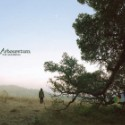 "Arbouretum – ""Destroying To Save"" (Stereogum Premiere)"