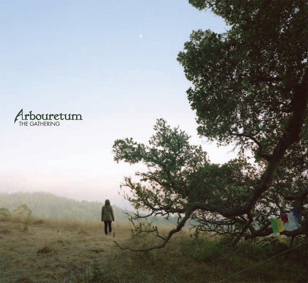Arbouretum - The Gathering