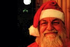 Christmas Songs Robert Wyatt