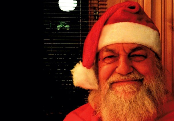 Christmas Songs Robert Wyatt