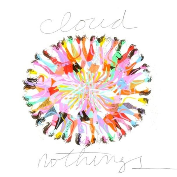Cloud Nothings - Cloud Nothings