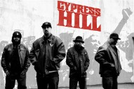 Cypress Hill Bro Sues Grand Theft Auto For Copying His Life