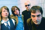 """Fountains Of Wayne – """"Song Of The Passaic"""""""