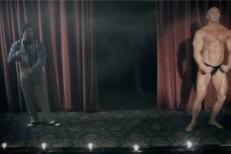 """Fujiya & Miyagi – """"YoYo"""" Video"""