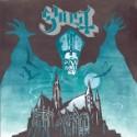 """Ghost – """"Ritual"""""""