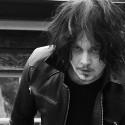 Jack White Fights Fans Over eBay Flipping