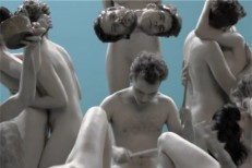 The 12 Most NSFW Videos Of 2010