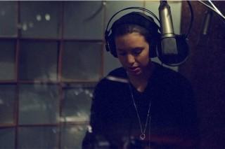 Beck Remixes Lykke Li