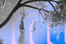 "Neon Indian - ""Mind Drips"" Video"