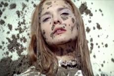 Scissor Sisters Best Videos Of The Week