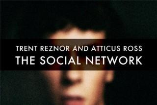 Trent Reznor Nominated For Golden Globe