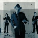 "Edwyn Collins – ""Do It Again"" (Feat. Franz Ferdinand's Alex Kapranos & Nick McCarthy) Video"