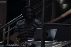 Flying Lotus On The BBC