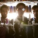 "The Mountain Goats – ""Tyler Lambert's Grave"""