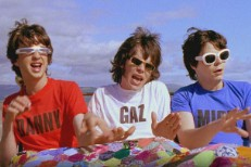 R.I.P. Supergrass