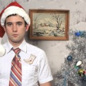 Hear Two Xmas Songs From Sufjan, The National, Arcade Fire