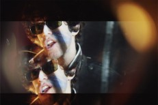 "Bosco Delrey - ""Space Junky"" Video"