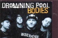 Drowning Pool Devastated To Have Inspired Tucson Murderer