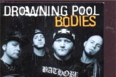 Drowning Pool Bodies