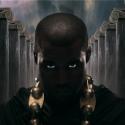 """Kanye West – """"Eyes Closed"""""""