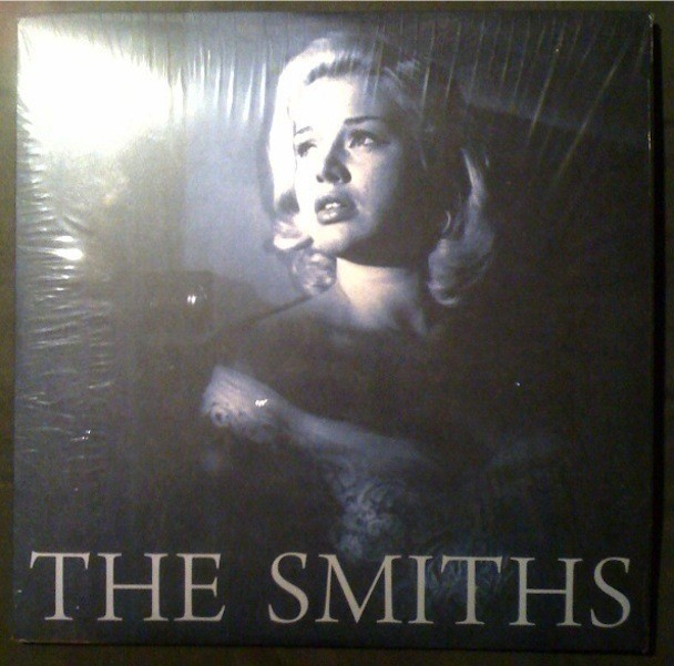 The Smiths - Unreleased Demos & Instrumentals