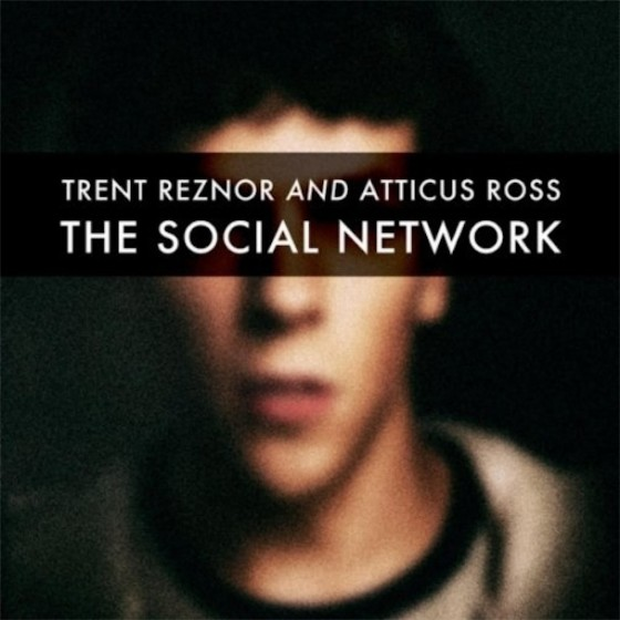 The-Social-Network-Score
