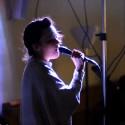 Björk Covers Joy Division