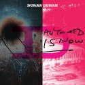 Progress Report: Duran Duran