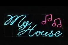 "Hercules & Love Affair – ""My House"" Video"