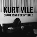 "Kurt Vile – ""Jesus Fever"""