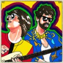 MGMT Do Daytrotter
