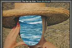 The Get Up Kids - There Are Rules