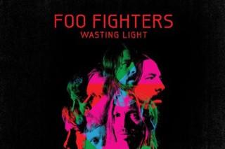 """Foo Fighters – """"Rope"""""""