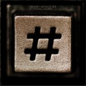 Check Out Death Cab&#8217;s <em>Codes And Keys</em> Cover &#038; Tracklist