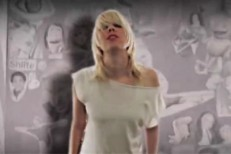 "EMA - ""California"" Video"
