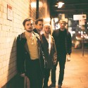 "Wild Beasts – ""Albatross"""
