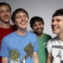 Download Animal Collective ATP Mixtape