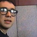 Fred Armisen's Guide To Music And SXSW 1998