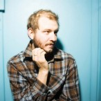 Bon Iver LP2 Due In June