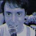 """Mr. Dream – """"Crime"""" Video (Stereogum Premiere)"""