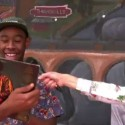 The Best Odd Future Interview