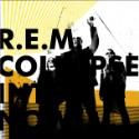 R.E.M. <em>Collapse Into Now</em> Premature Evaluation