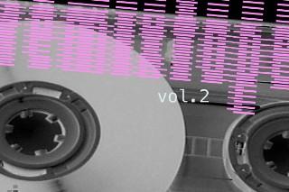 Remixtape: Vol. 2