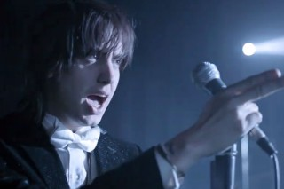 "The Strokes – ""Under Cover Of Darkness"" Video"