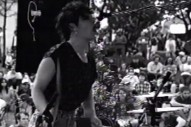 "Talk Normal – ""Transmission Lost"" Video (Stereogum Premiere)"