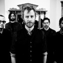 """The National – """"Think You Can Wait"""""""