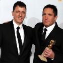Trent Reznor On Nine Inch Nails' Return
