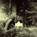 "Ganglians – ""Jungle"""